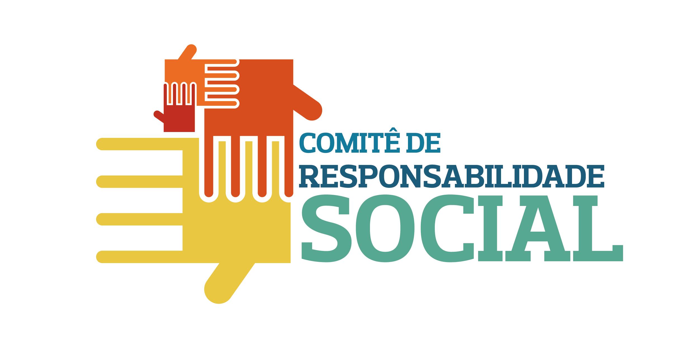 Logo Comitê Responsabilidade-01 - colorido