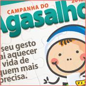 campanha_agasalho_002
