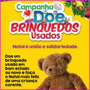 pira-campanha-brinquedo01