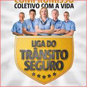 seguranca-transito-002